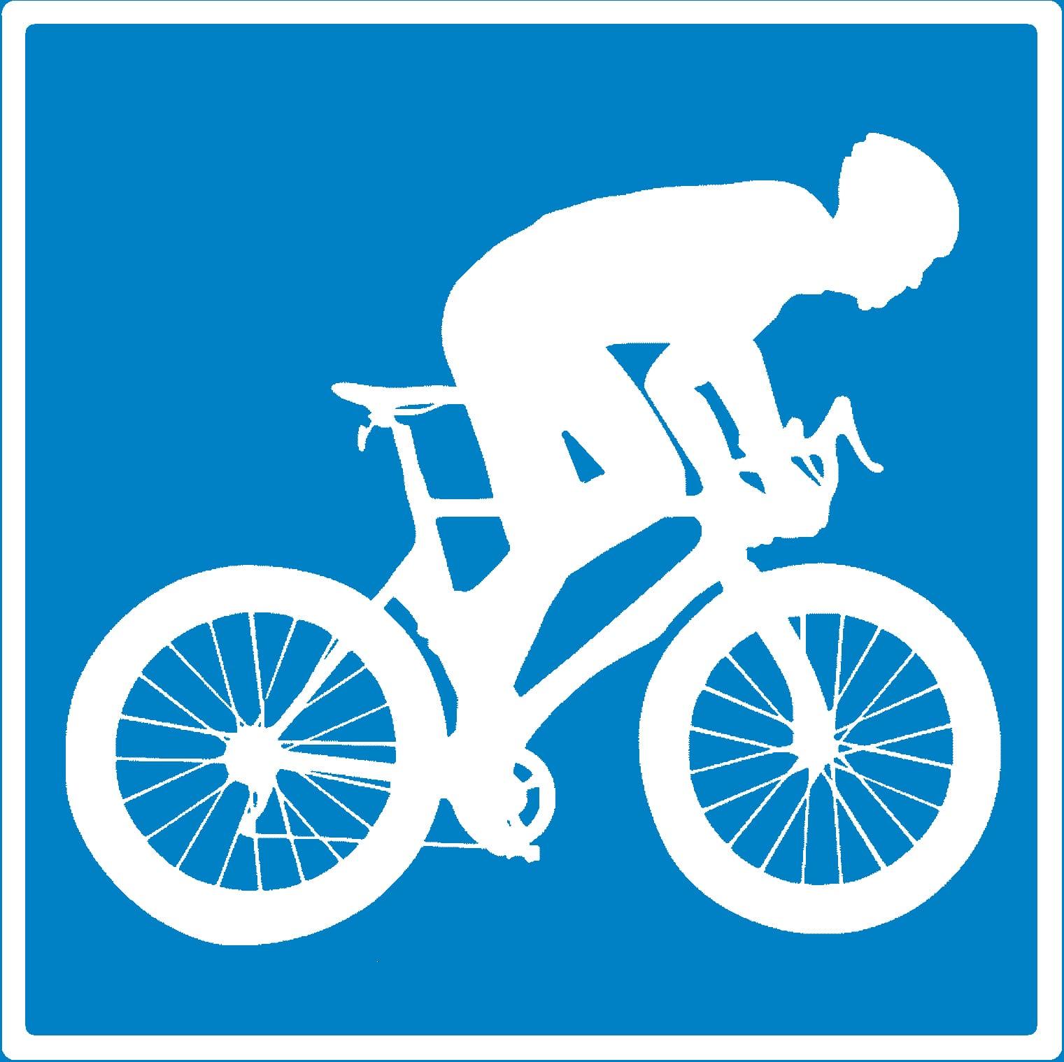 Cyklin