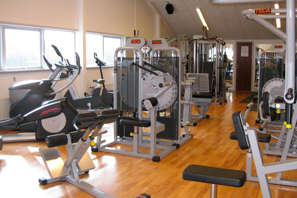 Fitness 1024x682